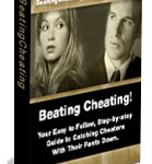 How to Beat Cheating